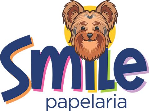 logo_smile_sobrenos